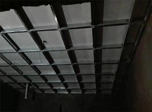 硫酸钡板生产厂家