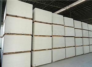 硫酸钡防辐射板