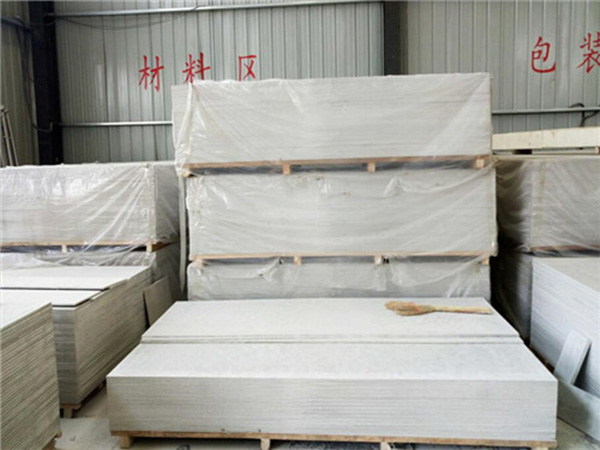 硫酸钡板厂家