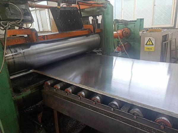 铅板生产厂家