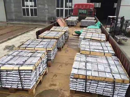 广东防护铅板
