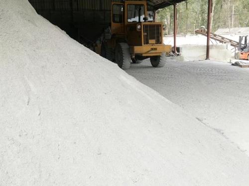 江西硫酸钡砂