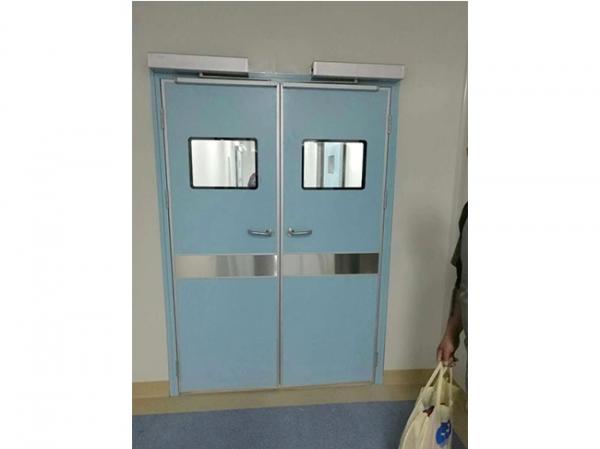 北京手术室气密门