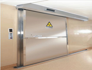 北京手术室气密门厂家
