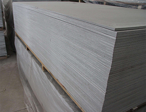 硫酸钡复合板生产厂家