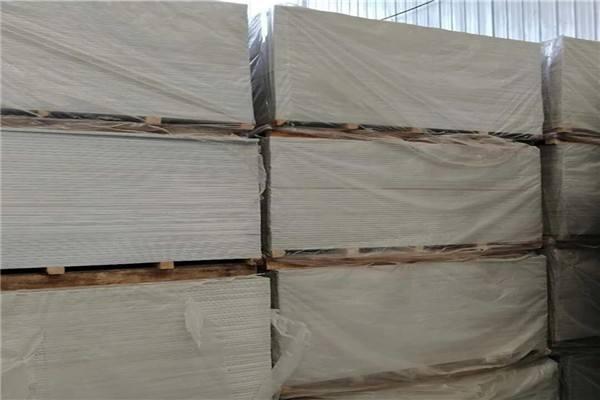 浙江防辐射硫酸钡板厂家