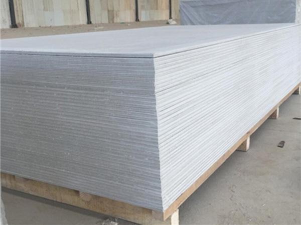 防辐射硫酸钡板