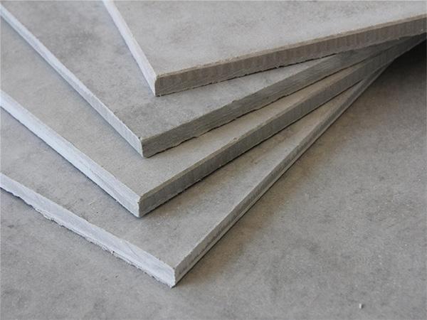 吊顶硫酸钡板